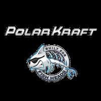PolarKraft