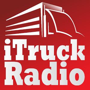 iTruck radio babe winkelman