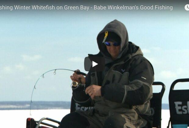 Winter-Whitefish-Ice-fishing-Green-Bay-Thumbnail