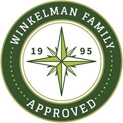 winkelman-seal-color