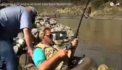 Babe-inner-tube-Thumbnail