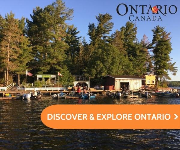 Discover-Explore-Ontario-Sidebar-Graphic