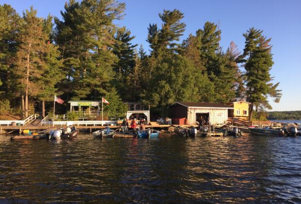 Lac-Seul-Ontario-IMG_4924